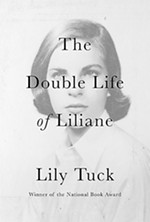 <i>The Double Life of Liliane</i>