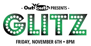 Gay Place: Grit 'N Glitz