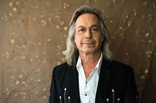 Soul Searching with Jim Lauderdale