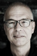 SXSW Music Keynote 1: Tony Visconti