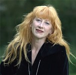 Muse for the Ages: Loreena McKennitt