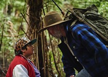 SXSW Film Review: <i>Hunt for the Wilderpeople</i>