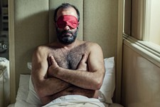 SXSW Film Review: <i>Chevalier</i>