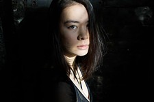 Thursday SXSW Interview: Mitski