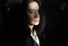 SXSW Interview: Mitski Miyawaki