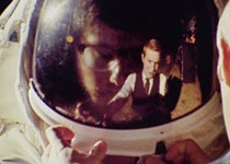 SXSW Film Review: <i>Operation Avalanche</i>