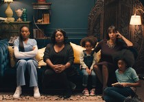 SXSW Film Review: <i>Jean of the Joneses</i>