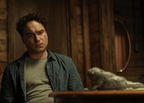 SXSW Film Review: <i>The Master Cleanse</i>