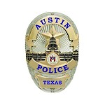 Officer-Involved Shooting in Northeast Austin