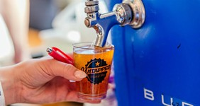 Untapped Austin Releases Brewery List