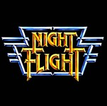 <i>Night Flight</i> Flies Again