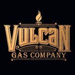 Vulcan Gas Company Sold