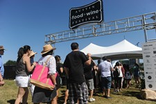 Austin Food + Wine Festival Canceled: Updated