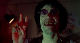 DVDanger: <i>The Texas Chainsaw Massacre 2</i>
