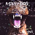 A Giant Dog Record Review