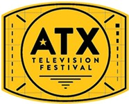 ATX Television Festival - ATX Television Fest Heads to Letterkenny