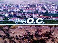 ATX Television Fest: <i>The O.C.</i> Panel and Script Reading