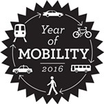 Public Notice: The Year of Immobility