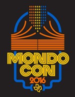 Mondo Con: The Third Coming