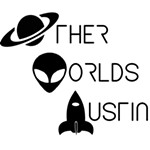 New Grant at Other Worlds Austin
