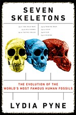 The <i>Seven Skeletons</i> of Lydia Pyne