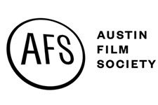 Austin Film Society Announces 2016 Grants