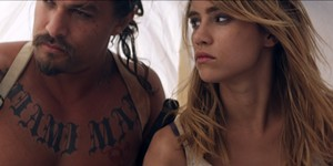Fantastic Fest Review: <i>The Bad Batch</i>