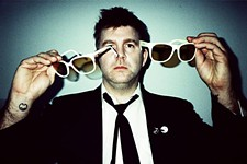 Sunday ACL Fest Face-Off: LCD Soundsystem vs. Mumford & Sons