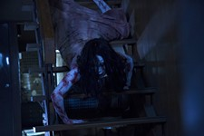 Fantastic Fest Review: <i>Sadako vs. Kayako</i>