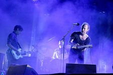 ACL Review: Radiohead