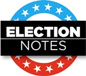 Election Notes