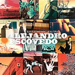Alejandro Escovedo Record Review