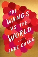 <i>The Wangs vs. the World</i>