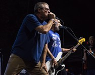 Sound on Sound Review: Descendents