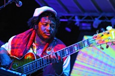 Sound on Sound Review: Thundercat