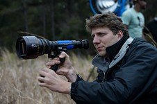 Jeff Nichols Enters Texas Film Hall of Fame