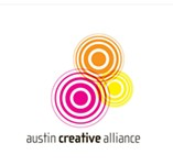Austin Creative Alliance Honors 2016