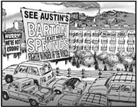 Austin @ Large: Time to Repeal SOS?