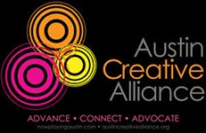 ACA Debuts Creative Infrastructure Initiative