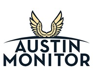 Local Wonks Austin Monitor Reach a New Partnership