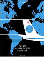 Pimping Flight: The History, Design, and Identity of Pan Am