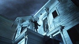 Other Worlds Austin Review: <i>The Axe Murders of Villisca</i>