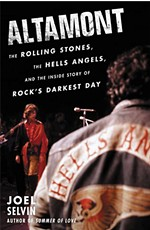 Rock & Roll Books