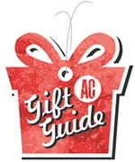 Gift Guide 2016: Local Home Goods and Tableware