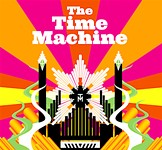 The Time Machine: Top Hits of Every Decade for a Century