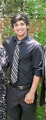 Search Procedure Questioned in Sunday In-Custody Suicide