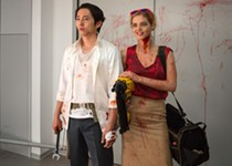 SXSW Unleashes the Midnighters