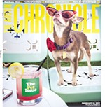 Pet Issue 2017