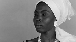 <i>Sembene!</i> and<i> Black Girl</i>: Viewing the