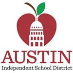 Building a Better School District